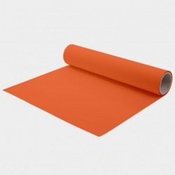 Tekstil folie Orange Firstmark 5 m -10 m & 20 m ruller