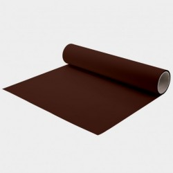 Tekstil folie Brown Firstmark 5 m -10 m & 20 m ruller