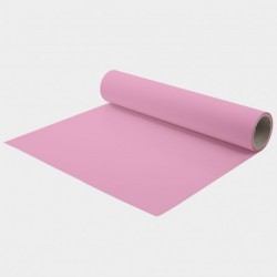 Tekstil folie Pink Firstmark 5 m -10 m & 20 m ruller