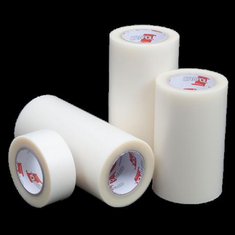 Applikations tape 60 cm x 100 m