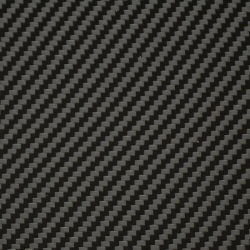Oracal 975CA Carbon black