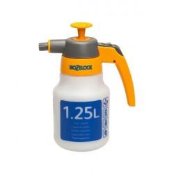 Spray flaske