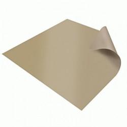Teflon ark 50 x 40 cm