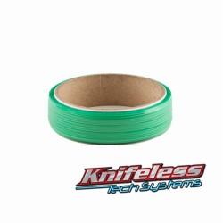 3M Finish Line knifeless tape 3.5 mm x 50 m