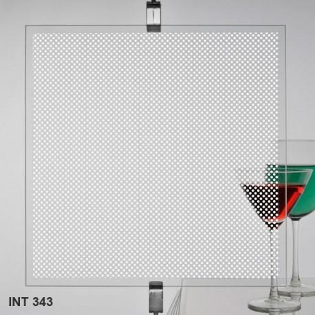 INT343