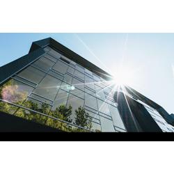 Johnson Daylight Natural solfilm til planglas udvendig montering