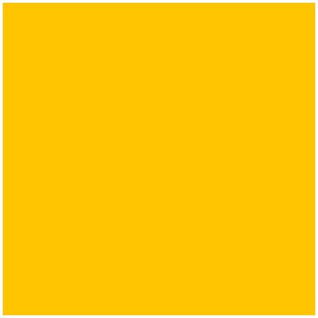 oracal yellow