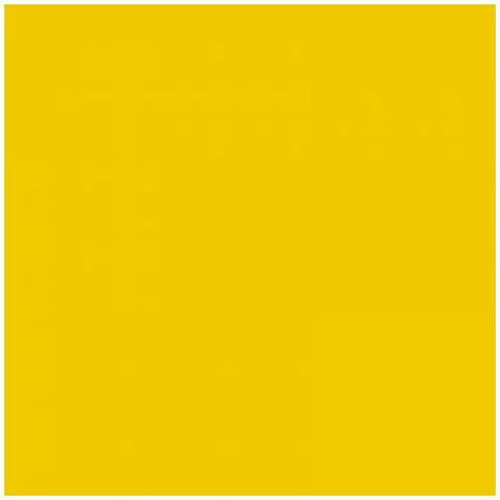 oracal light yellow