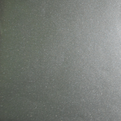 Oracal 751 green folie i 63 & 126 cm's bredde